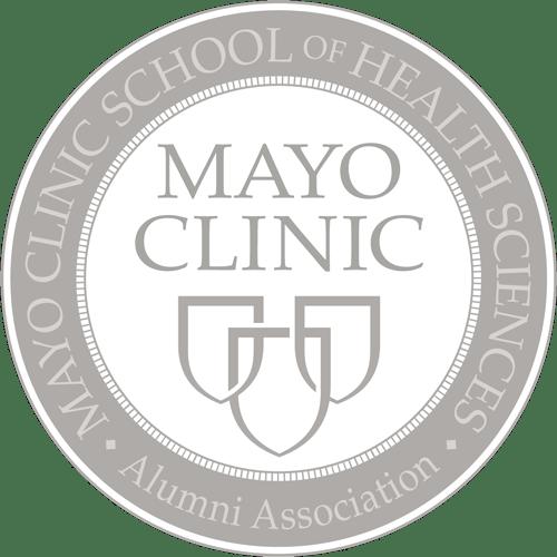 Mayo Alumni Association